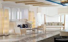 Foto Hotel Mykonos Grand in Agios Ioannis Mykonos ( Mykonos)
